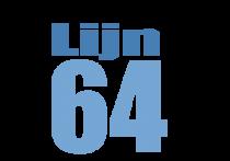 Lijn64 Geldrop