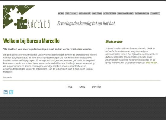 bureau marcello