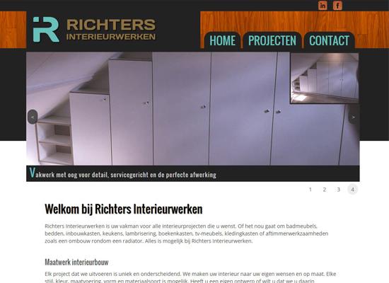 richters interieurwerken